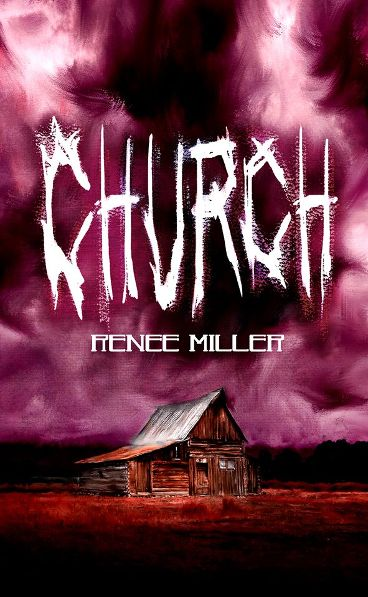 Church – Book Review