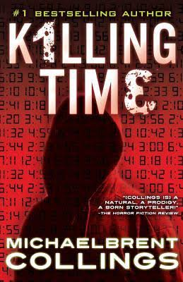 Killing Time – Book Review