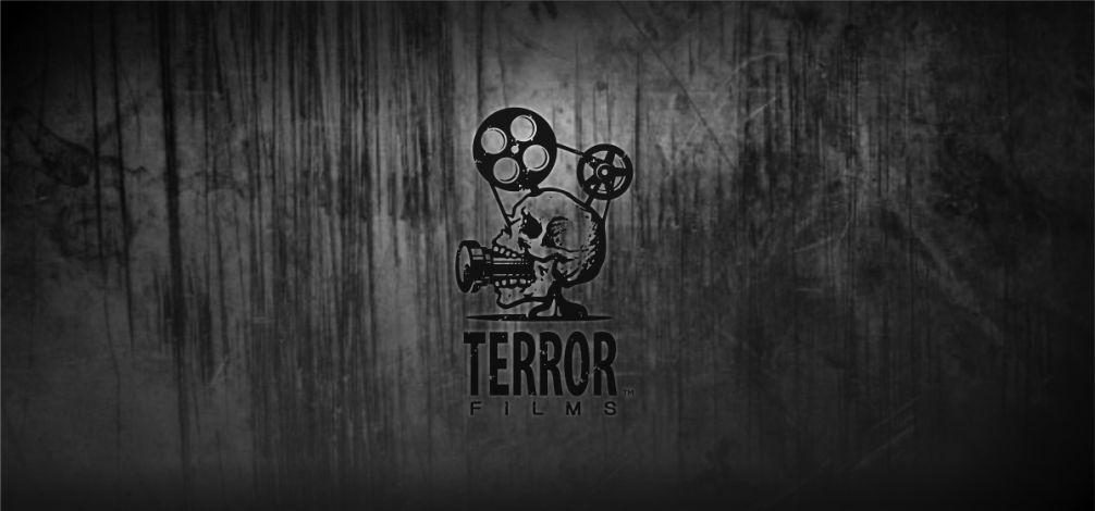 "Terror Films Calls for Short Film Submissions for ""Terrifying Tuesdays!"""