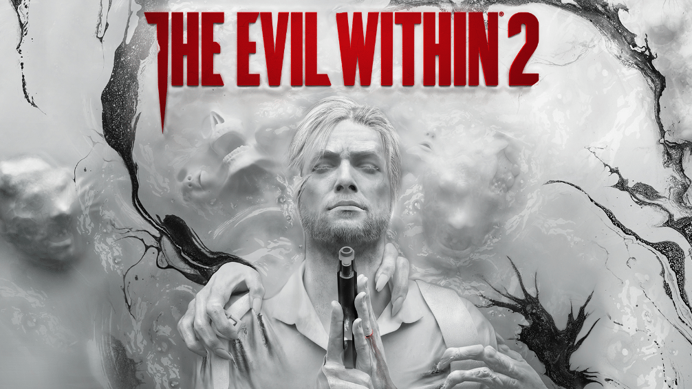 'The Evil Within 2' Gets a First-Person Mode