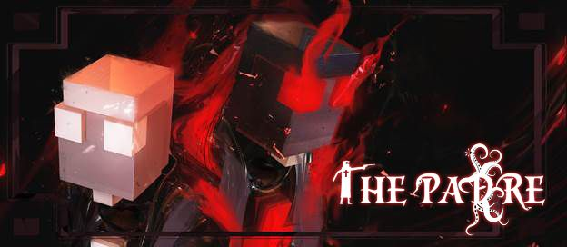 Explore a Lovecraftian Universe – 'The Padre' is Now Live on Steam in Early Access