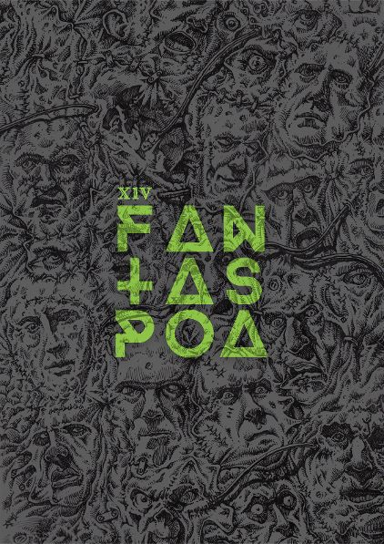 More Titles Announced for This Year's Brazil's 'Fantaspoa 2018 Film Festival'
