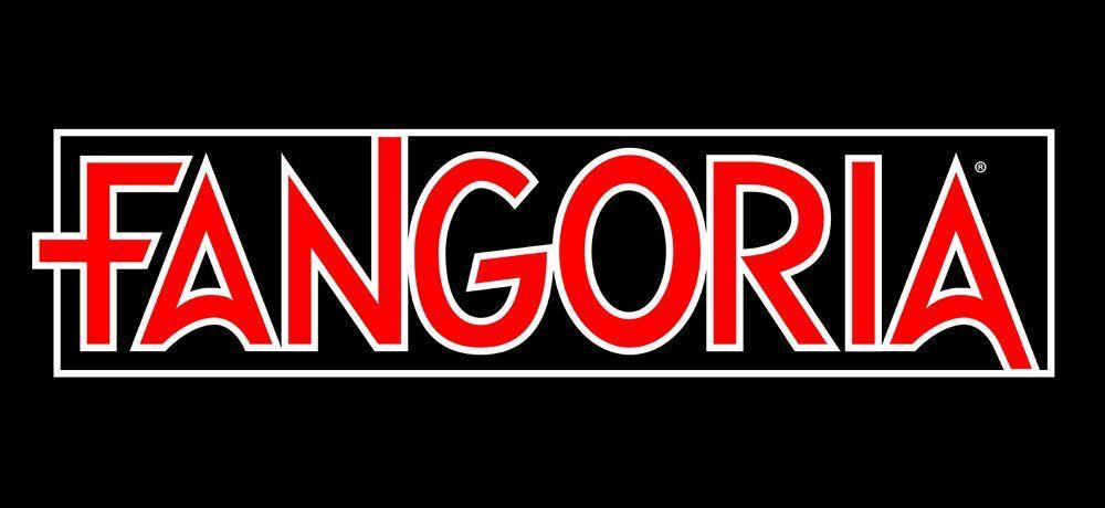 'Fangoria' is Back!