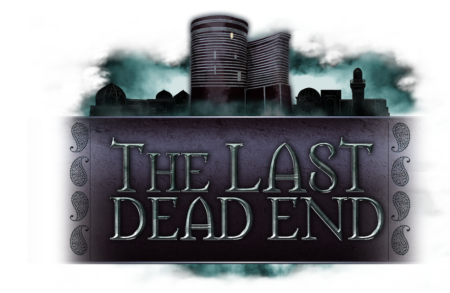 Be Prepared for 'The Last Deadend'