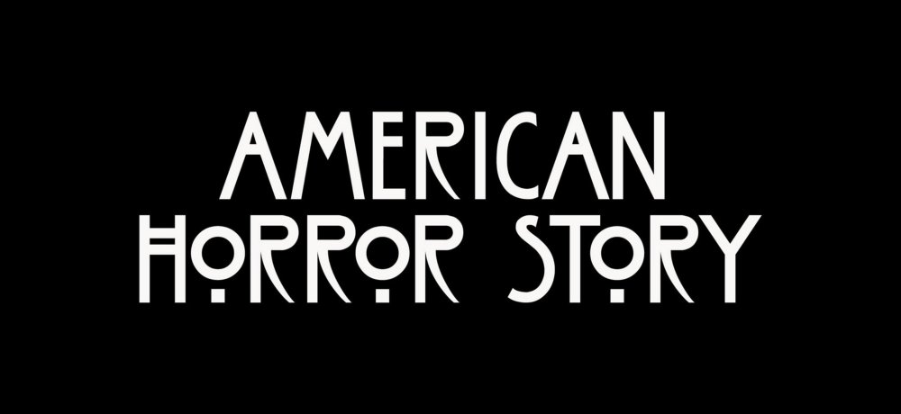 Comic-Con 2018: FXhibition Returns with 'American Horror Story,' 'Legion,' and More