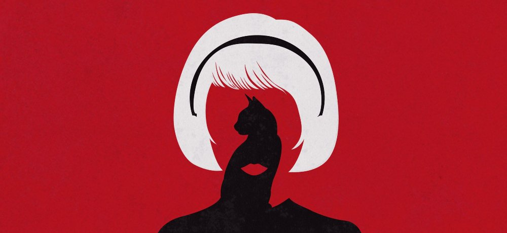 Netflix Announces October 26th Premiere Date for 'Chilling Adventures of Sabrina'