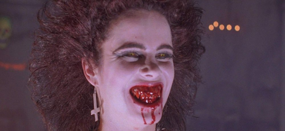 Hollywood Horrorfest to Host 'Night of the Demons' 30th Anniversary Fundraising Celebration to Benefit the Vincent Price Art Museum