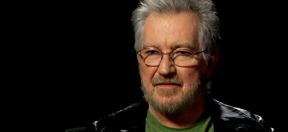 Patrick Bromley to Host Live Tribute to Tobe Hooper on August 26th, Special Guests to Include Mick Garris, Caroline Williams, and Heather Wixson