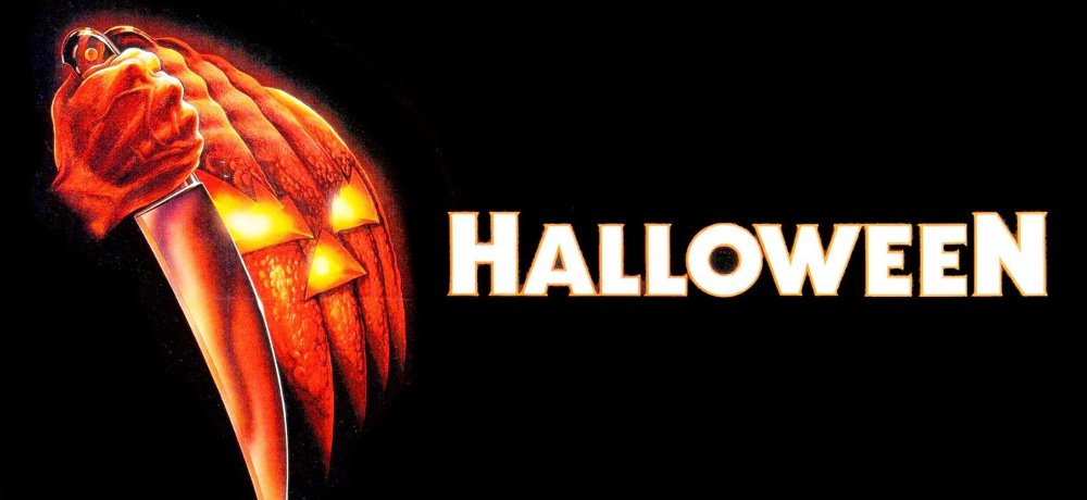 John Carpenter's HALLOWEEN Returning to Theaters in Celebration of Its 40th Anniversary
