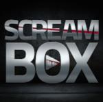 Terror Films Closes Multi-Picture Horror Film Content Deal with Screambox