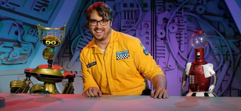 New Season of 'Mystery Science Theater 3000' to Premiere on Netflix on November 22nd
