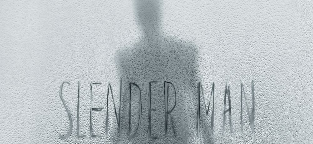 'Slender Man' is Now on Digital Platforms, Exclusive Behind-the-Scenes Clip Focuses on the Film's Friendships
