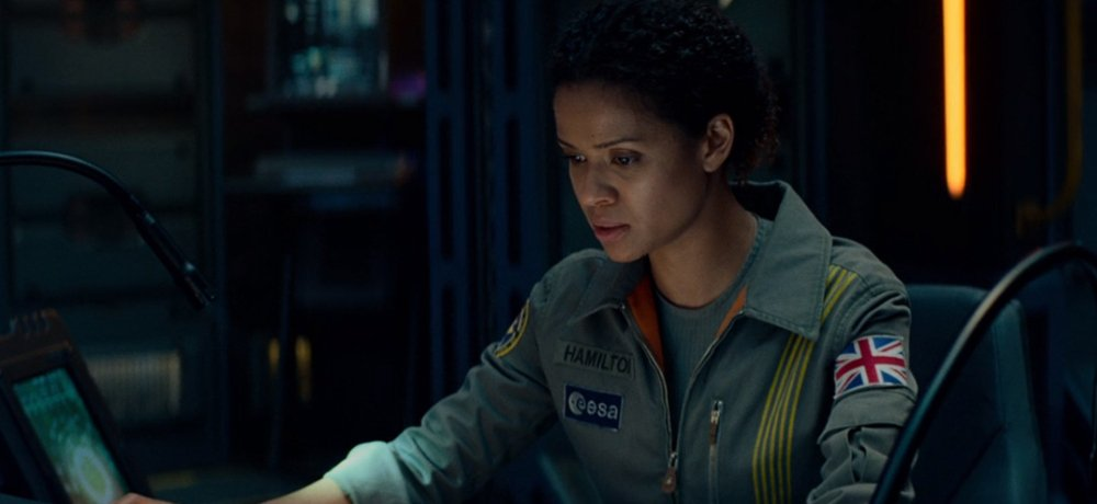 'The Cloverfield Paradox' is Coming to Blu-ray and DVD on February 5th