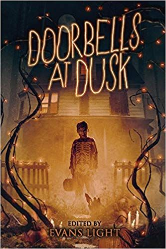 Doorbells at Dusk – Book Review