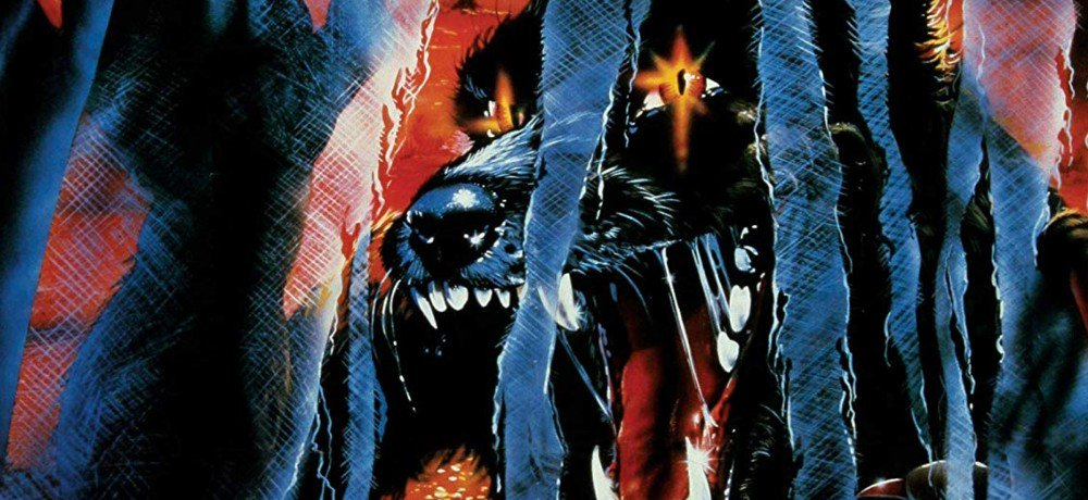 Scream Factory's 'Howling III' Blu-ray to Feature New Audio Commentary with Writer/Director Philippe Mora