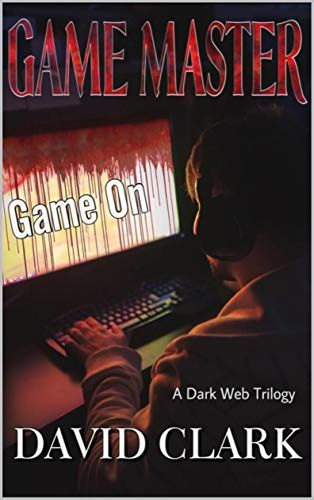 Game Master: Game On – Book Review