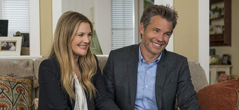 'Santa Clarita Diet' Season 3 Coming to Netflix on March 29th