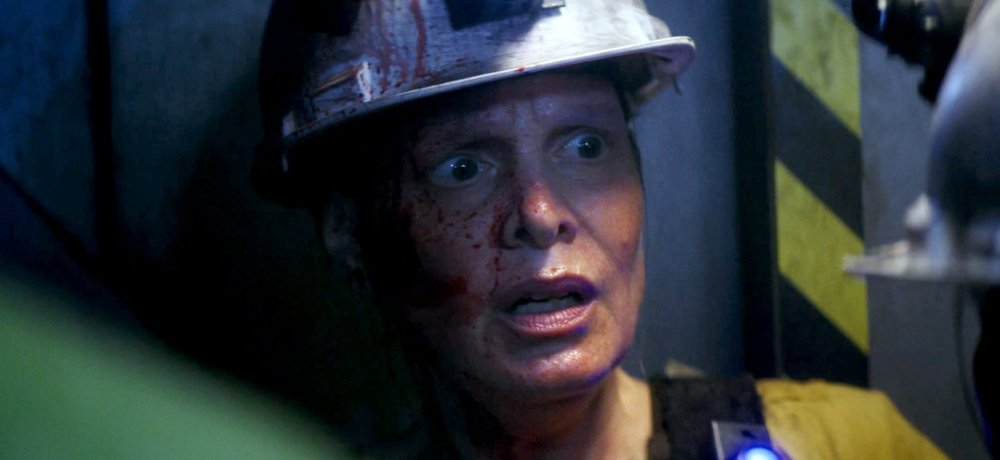 Watch the Official ALIEN Short Film 'Ore'