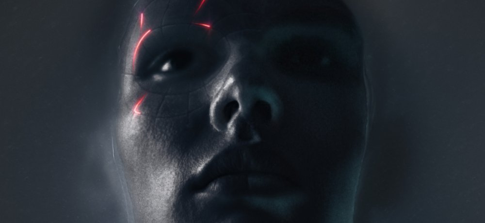 Watch a New Trailer for Sci-Fi Thriller 'Perfect,' Executive Produced by Steven Soderbergh