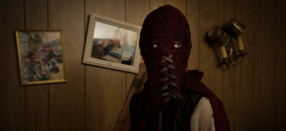 """Evil Has Found Its Superhero"" in the Final Trailer for BRIGHTBURN"