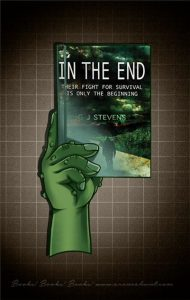 In the End – Book Review
