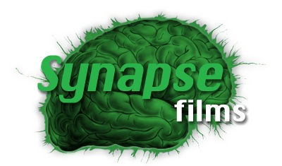 Synapse Films Re-Animates THE LIVING DEAD AT MANCHESTER MORGUE with a New 4K Restoration