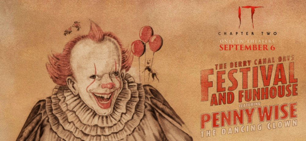 Hollywood's Free IT EXPERIENCE CHAPTER TWO Launching on August 15th