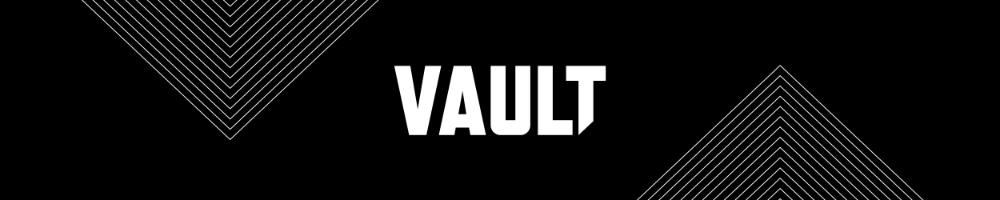Twilight Director Catherine Hardwicke Signs Onto Vault Comics' HEATHEN Film