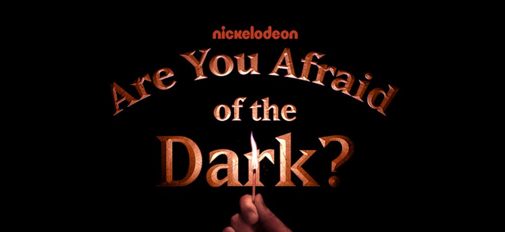 Enter the Carnival of Doom in Teaser Trailer for Nickelodeon's New ARE YOU AFRAID OF THE DARK? Limited Series