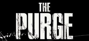 THE PURGE Season 2 to Premiere on October 15th