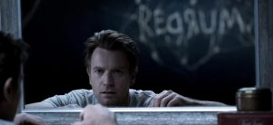 Watch the New Trailer for DOCTOR SLEEP