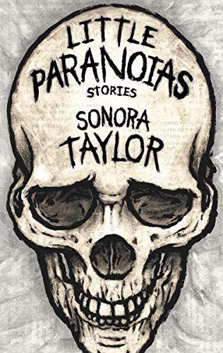 Little Paranoias – Book Review