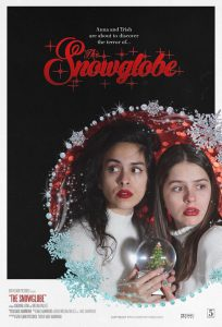 THE SNOWGLOBE – Movie Review