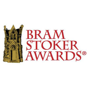 Update: StokerCon UK and the Bram Stoker Awards®