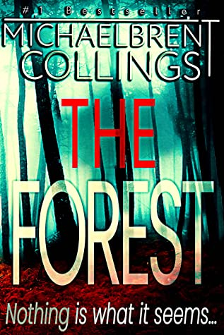 Book Review: THE FOREST