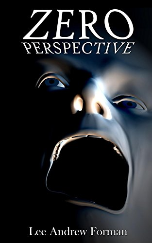 Book Review: ZERO PERSPECTIVE